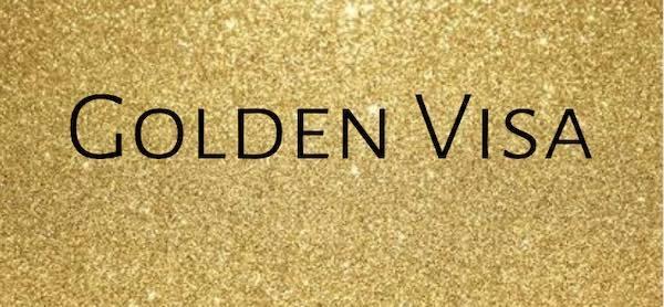 Golden Visas