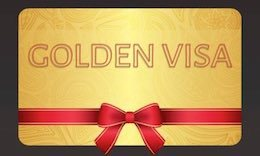 Obtaining Spanish Residency with the Golden Visa