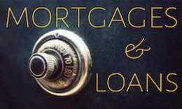 Mortgages and loans in Spain