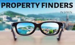 Property finders In Spain