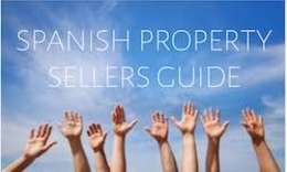 Sell your Spanish property Fast with www.propertiesforsaleinspain.com