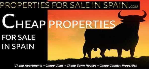 www.cheappropertiesforsaleinspain.com